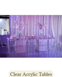 products elegant events